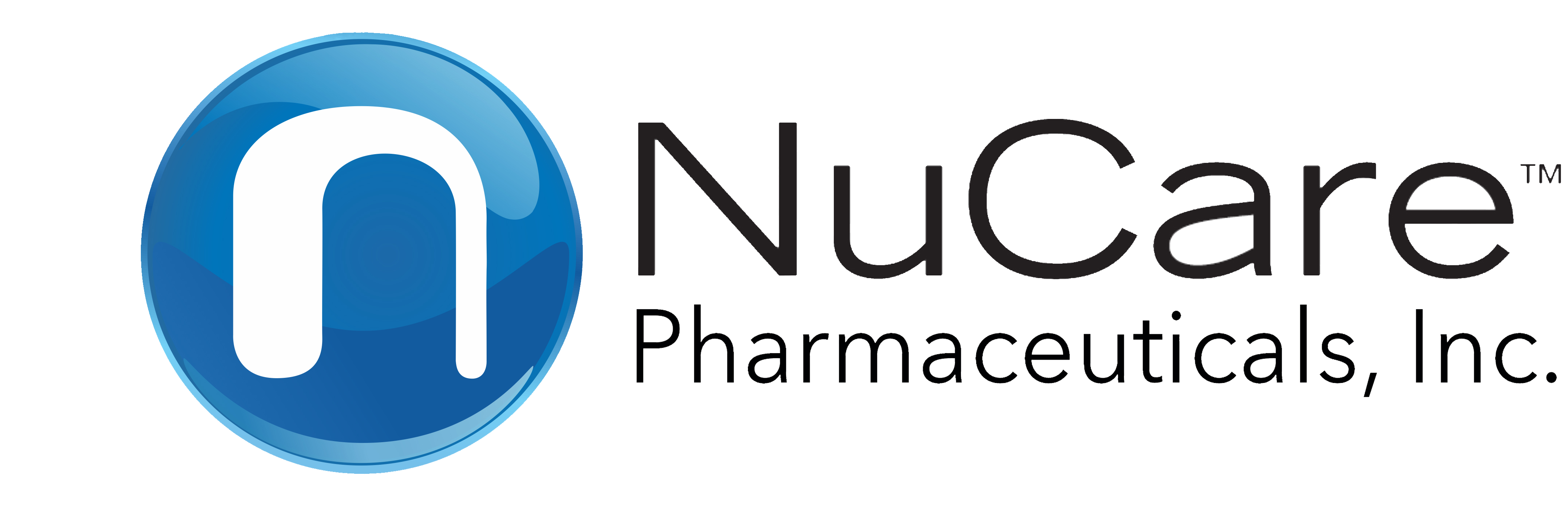 NuCare Pharmaceuticals, Inc.